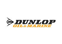 RDM Engineering Client, Dunlop
