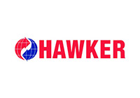RDM Engineering Client ,Hawker