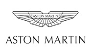 RDM Engineering Client, Aston Martin