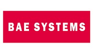 RDM Engineering Client, BAE Systems