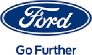 RDM Engineering Client, Ford