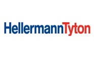 RDM Engineering Client, Hellermann Taylor