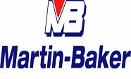 RDM Engineering Client, Martin Baker aircraft