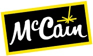 RDM Engineering Client, MccCain