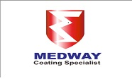 RDM Engineering Client, Medway