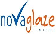 RDM Engineering Client, Nova Glaze