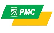 RDM Engineering Client, PMC