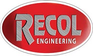 RDM Engineering Client, Recol