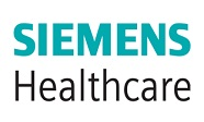 RDM Engineering Client, Siemens Healthcare