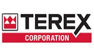 RDM Engineering Client, Terex