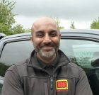 Omar Chaudhry, Commissioning Engineer and Burner Expert at RDM Engineering